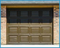 United Garage Door Houston, TX 713-936-2822